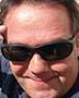 Dr Tom Heffernan