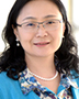 Professor Fei Li