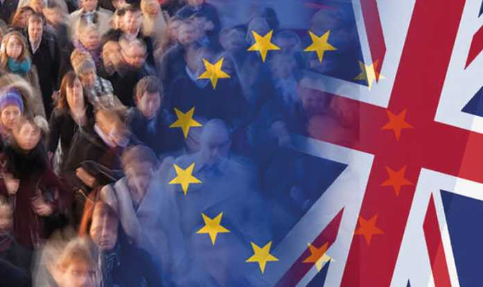 UK employment law after Brexit