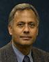 Dr. Kalim Siddiqui