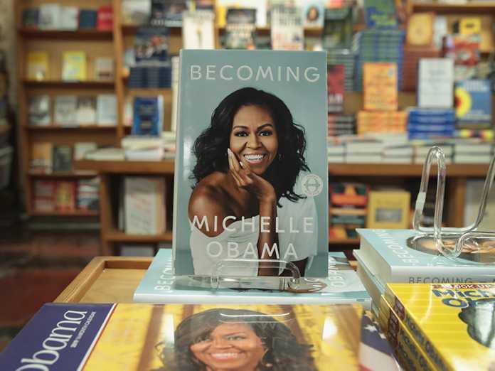 Books About Women Empowerment
