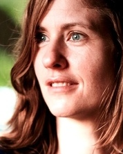 Jenevieve Mannell - Author