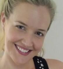 Michelle O'Shea
