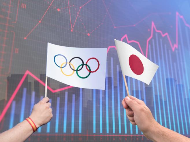 Tokyo_Olympics