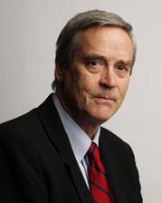 Tony Walker