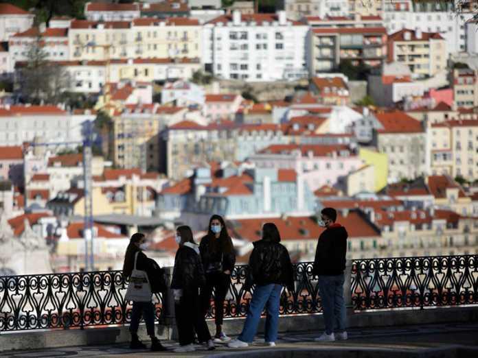 Virus_Outbreak_Portugal