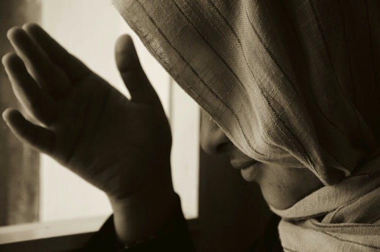 Women - Afghanistan
