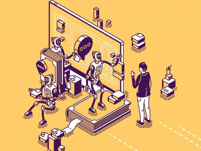 AI Surveillance