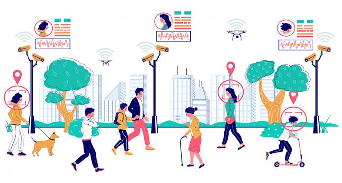 UrbanTech Transformation